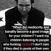 Bill Hicks quote 2