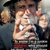 Keith Richards quote 2