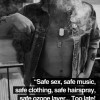 lemmy quote b