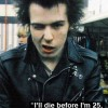 sid vicious quote 2