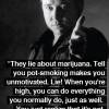 Bill Hicks quote (3)