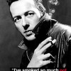 Joe Strummer quote