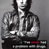 Keith Richards quote 3
