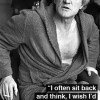 Richard Harris quote 2