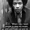 jimi hendrix quote (2)