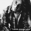 Mitch Hedberg quote