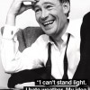 Peter O'Toole quote