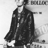 Sid Vicious quote
