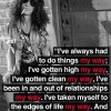 Slash quote